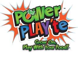 Power-Playte