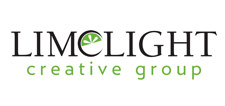 limelight-creative-group