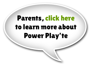 parents-click-here